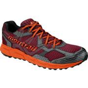 Montrail Men Bajada Trail Sneakers