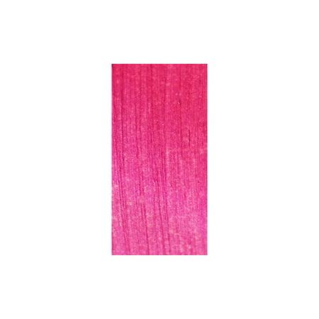 (6 Pack) NYX Slim Lip Pencil - Edge Pink -  NYX Professional Makeup