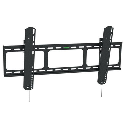 Arrowmounts Ultra-Slim Tilting Wall Mount for 42'' - 65'' LED / LCD