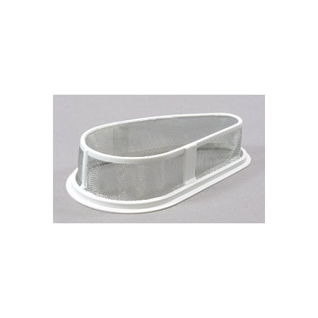 Sears Kenmore Dryer Lint Trap Replace 8531964 Dryer Lint Screen Filter