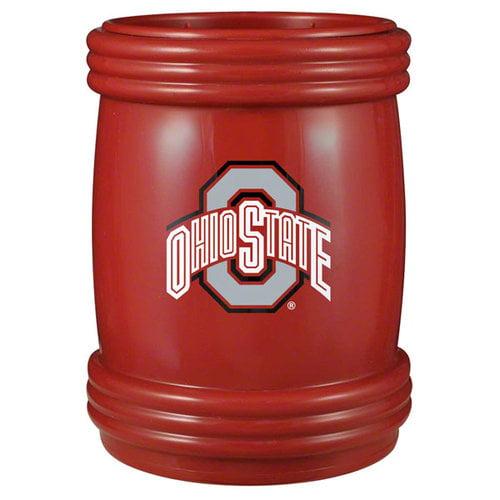 NCAA - Ohio State Buckeyes Magnetic Can Cooler