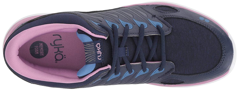 Ryka Women/'s Element Walking Shoe