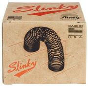 Collector's Edition Slinky