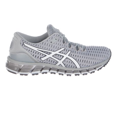 9998a99b4fbe9 Asics - Asics GEL-Quantum 360 Shift Shoes - Womens - Walmart.com