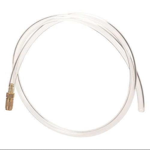 Mesa 10105210 Sampling Tubing Kit,5 ft.,Coiled Tubing G04...