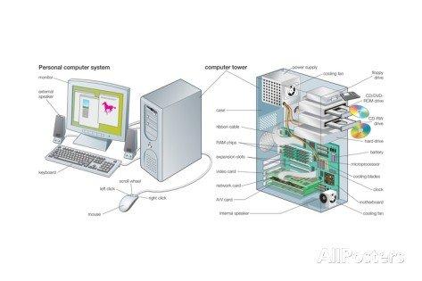 IBM 00Y2473 IBM 3 TB 3.5 Internal Hard Drive SAS 7200 by IBM