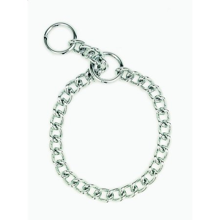 Coastal Pet Products Herm. Sprenger Dog Chain Training