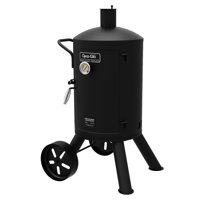 Dyna-Glo Signature Series Heavy-Duty Vertical Charcoal Smoker