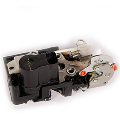 ACDelco 16637571 Lock