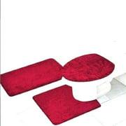 EaecdafdcedcbfdcecbfcbjpegodnWidthodnHeightodnBgffffff - 3 piece bath rug set clearance for bathroom decorating ideas