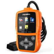 Best Obd Scanners - NT201 Auto OBD2 Scanner Check Car Engine Light Review