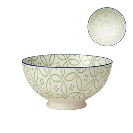 (Kiri Porcelain 6
