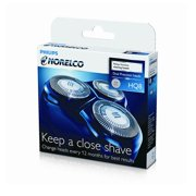 Philips Norelco HQ8 Replacement Shaver Head Single Pack