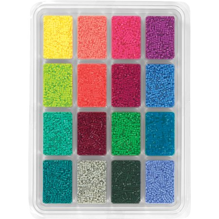 Perler Mini Large Tray-