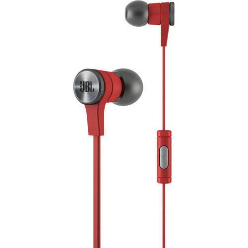 Audifonos JBL E10BLKNP dispositivos de sincronización E10 en auriculares (negro) + JBL en Veo y Compro