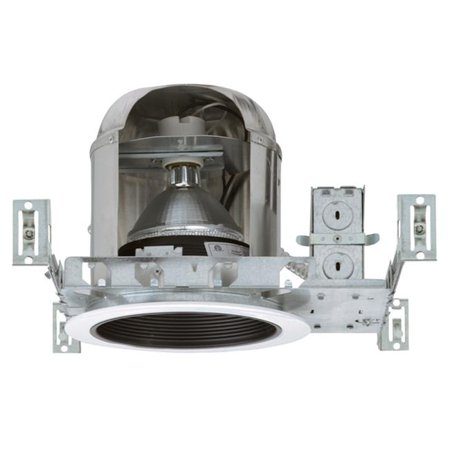 Nicor Lighting 17002A 6 In. IC Airtight Housing - image 1 of 1