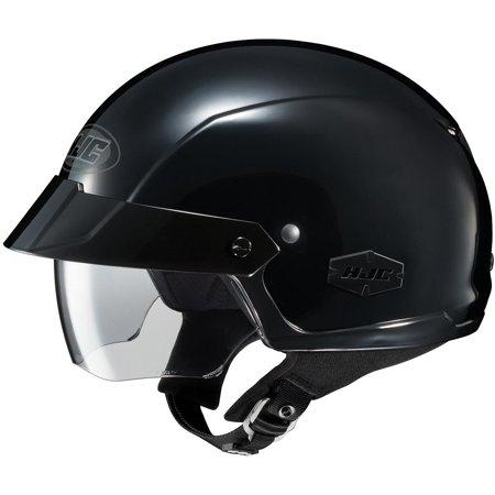 Knit Visor Helmet (HJC 488-660 Visor for IS-Cruiser Helmet )