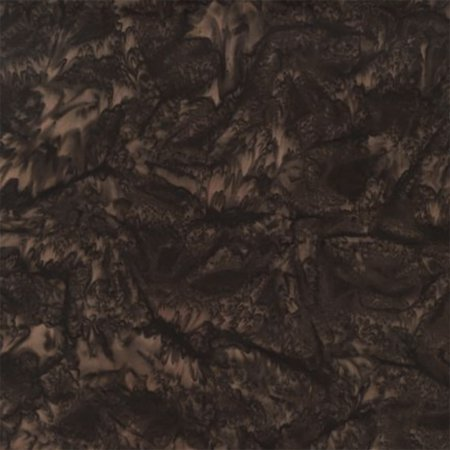 Batiks Prisma Dyes (Robert Kaufman Artisan Batiks Prisma Dyes Brown Watercolor)