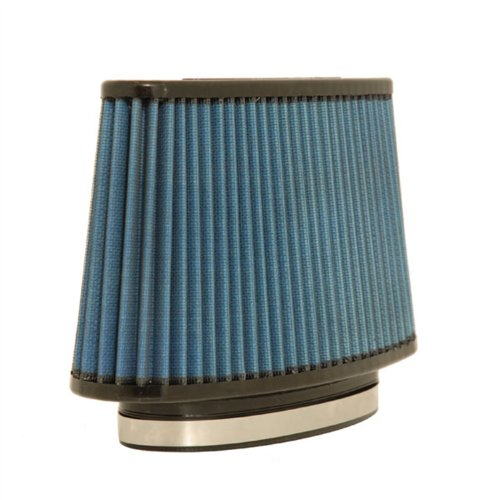 Volant 5126 Pro 5 Gas Air Filter