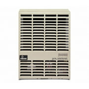 Best Empire Gas heaters - Empire Comfort Systems DV-215-SGXLP Beige & Tan 15,000 Review