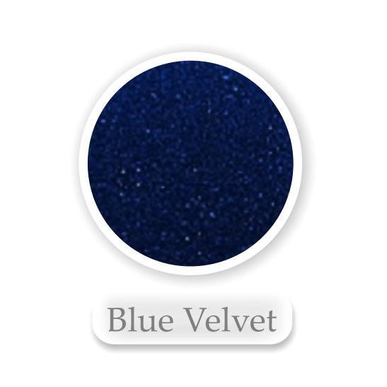 Sandsational ~ Blue Velvet Unity Sand ~ The Original Wedding Sand ~ 1 Pound