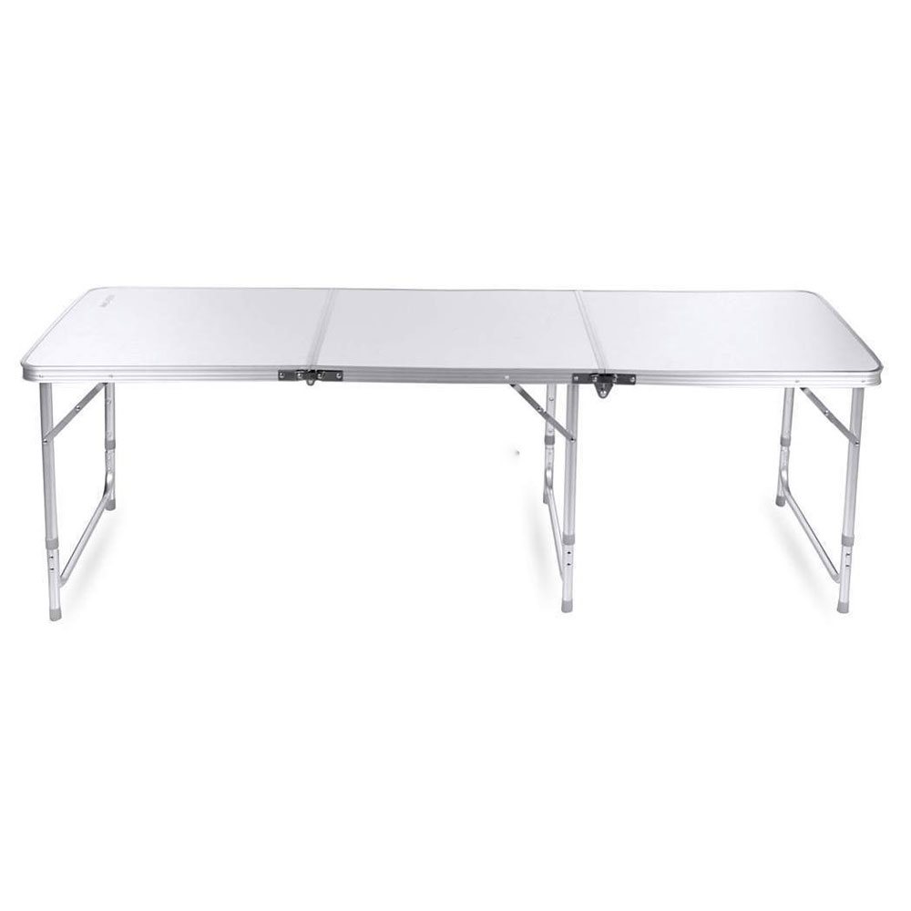 Click here to buy Ktaxon Folding Table 6