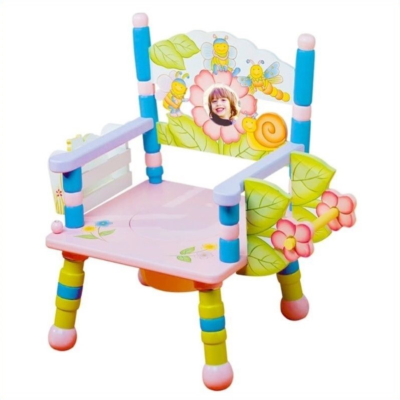 Teamson Kids Musical Potty Chair by Teamson Kids