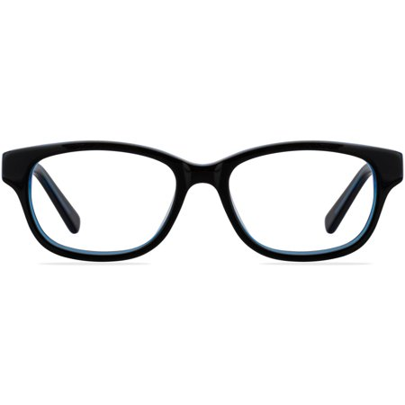 Contour Youths Prescription Glasses, FM14044 (Cheap Childrens Prescription Glasses)