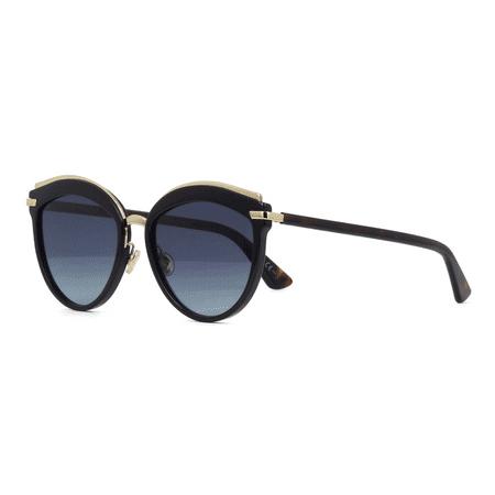 Christian Dior Offset2 WR7 86 (Dior Model 2 Sunglasses)