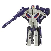 Transformers Toys Vintage G1 Astrotrain Action Figure