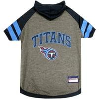 e3c73c15 Tennessee Titans Sweatshirts - Walmart.com