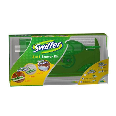 037000097310 Upc Swiffer Starter Kit Upc Lookup