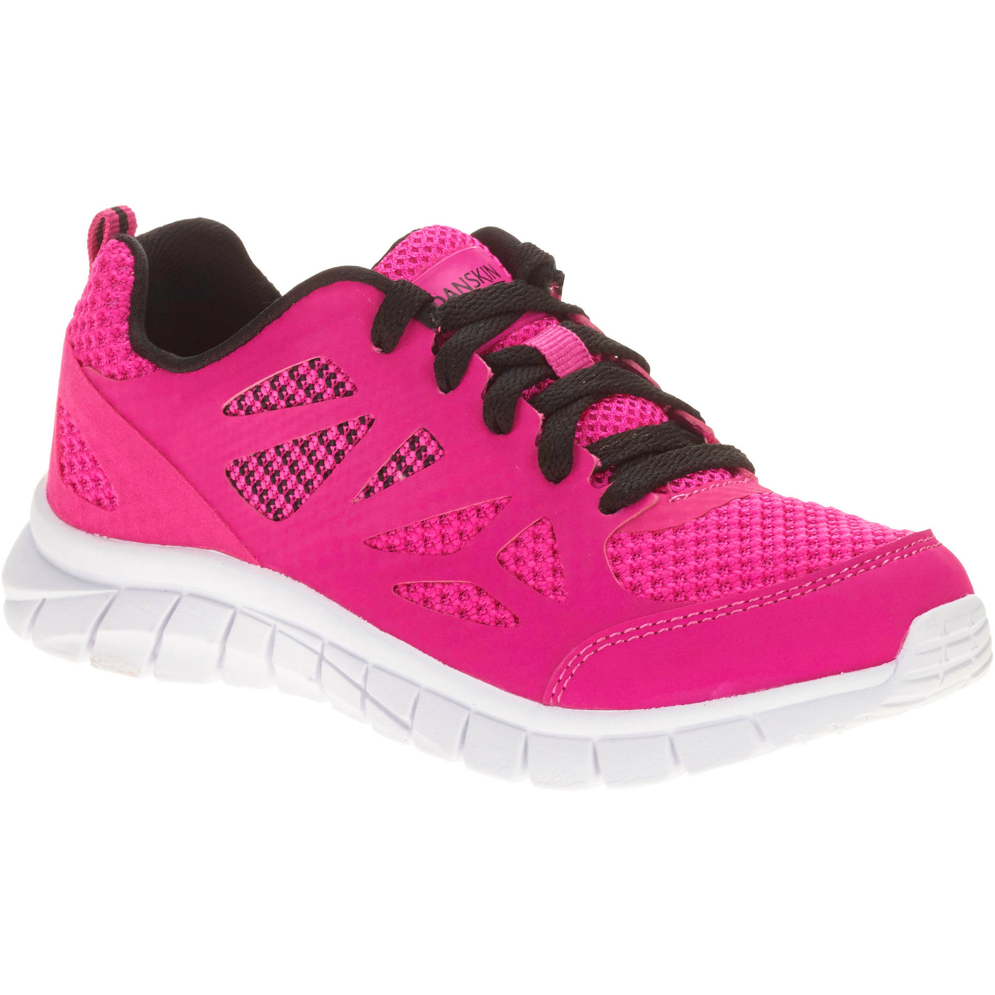 nike free 5 ps running shoe walmart
