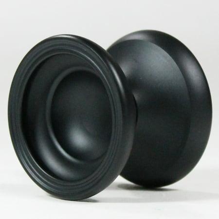 Retic Yoyo Puff Adder Yo-Yo - Aluminum Competition YoYo - Includes YoYo Bag, Custom MPString and Stickers! - Custom Yoyo