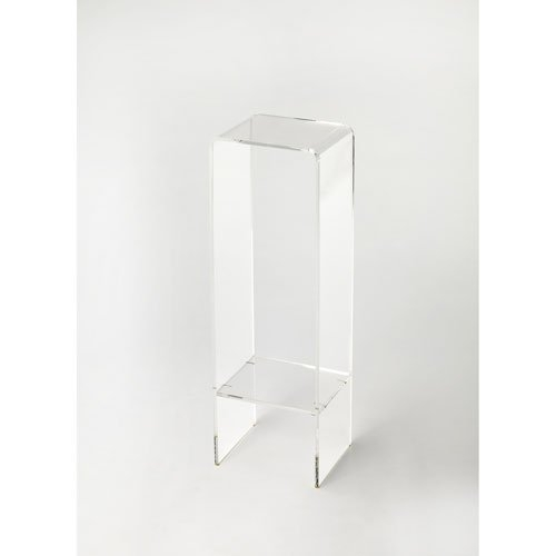 WOYBR 3612335 Plant Stand by Butler