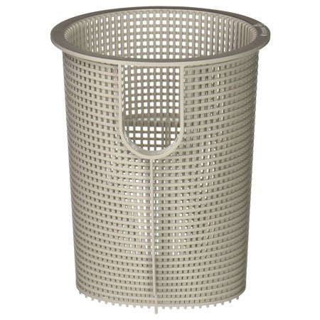 Hayward Power Flo Strainer Basket Replacement for Pool Pump & Filter | SPX5500F