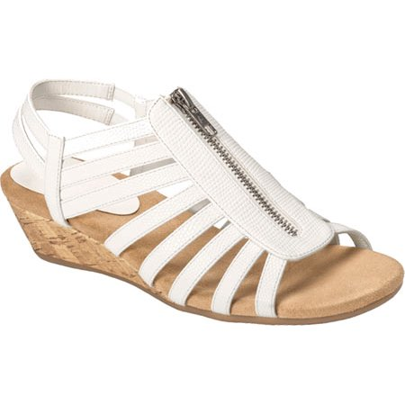 c5d97c61d406 Aerosoles - a2 by aerosoles women s yetaway wedge sandal