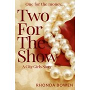 Two For The Show - eBook