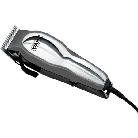 Wahl Pet-Pro, Complete Pet Hair cutting Clipper Kit Model ...