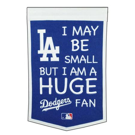 Los Angeles Dodgers 12