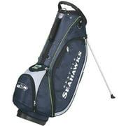 Wilson NFL Carry Bag, Seattle Seahawks