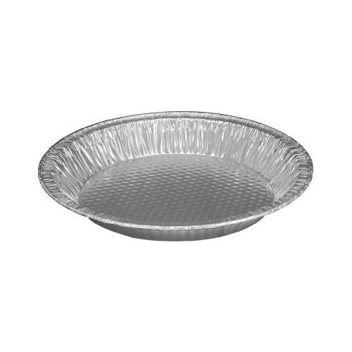 Hfa Inc Aluminum Pie Pan HFA30535