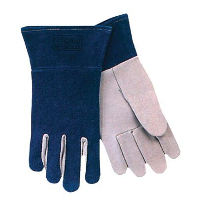 Anchor 170Tig Medium Cape Tig/Mig Glove