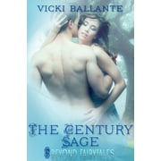 The Century Sage - eBook