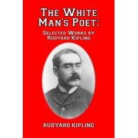 The White Man's Poet (Paperback)
