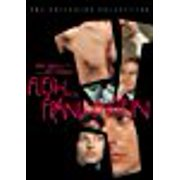 Flesh for Frankenstein (The Criterion Collection) by