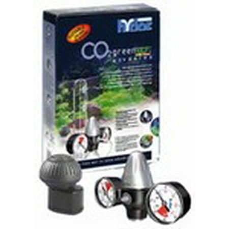 - Hydor CO2 Green NRG Advanced
