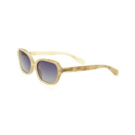 Harley Quinn Honey (Bertha Harley Sunglasses -)