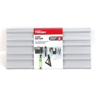 Hyper Tough Quick-Release 23-inch Snap panel