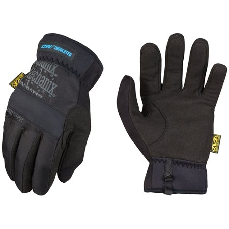781513628034 Upc Mechanix Wear Winter Fast Fit Insulated